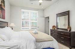 Dallas Corporate Housing (15)