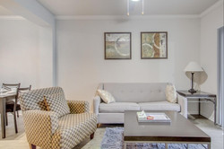 Furnished Apartments (1)