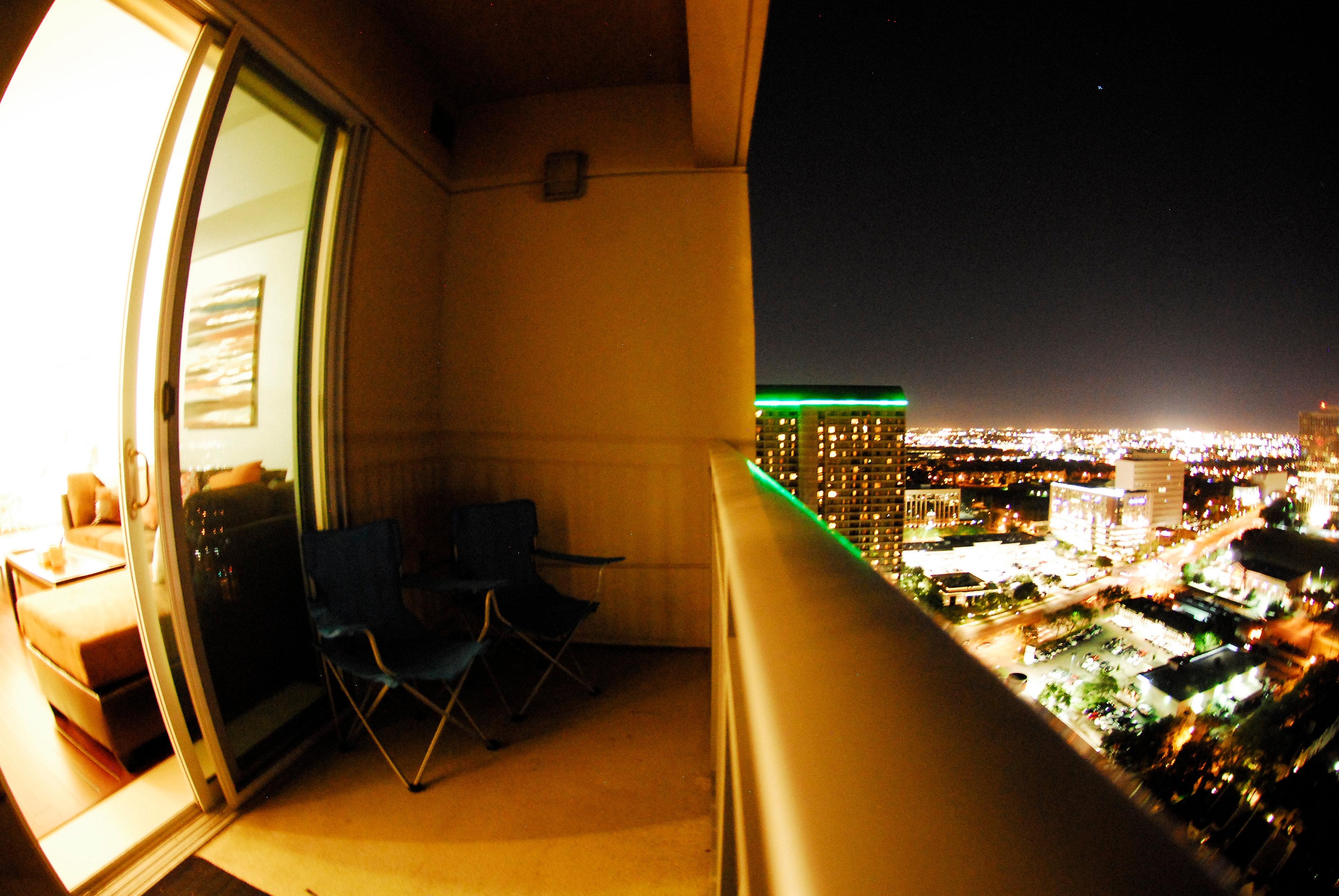 Apartments Houston