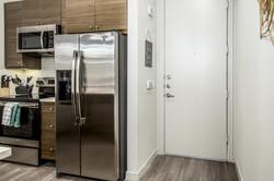 Dallas Corporate Housing (12)
