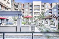 Corporate Housing Dallas TX