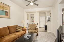 Furnished Apartments Deep Ellum  (4)