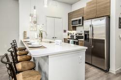 Dallas Corporate Housing (10)