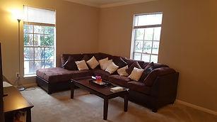 Beau Houston Texas Fully Furnished Apartments