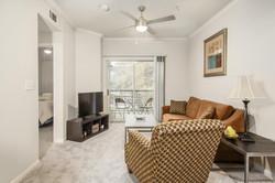 Furnished Apartments Deep Ellum  (1)