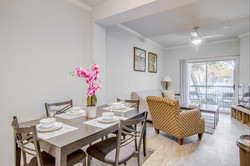 Furnished Apartments (2)