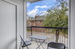 Deep Ellum Neighborhood in Dallas Furnis