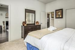 Dallas Corporate Housing (14)