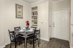 Furnished Apartments Deep Ellum  (6)