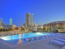Corporate Apartments Dallas, TX