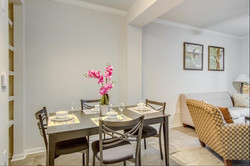 Furnished Apartments (7)