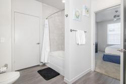 corporate apartments (9)