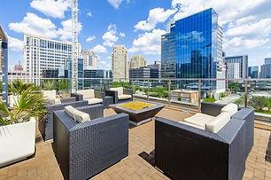 Apartments Dallas