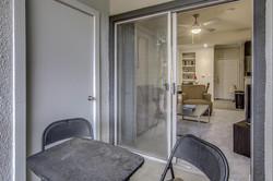 Furnished Apartments Deep Ellum  (3)