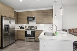 corporate apartments (5)