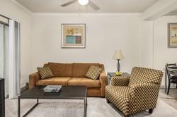 Furnished Apartments Deep Ellum  (5)