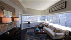 Furnished Apartments Downtown Dallas