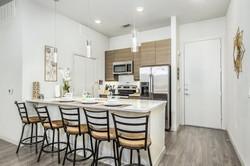 Dallas Corporate Housing (7)