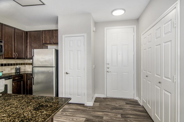 Furnisihed Apartment in Dallas (9)