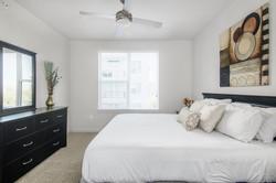 corporate apartments (7)