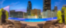 Dallas Corporate Housing.jpg