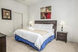 Dallas Corporate Housing (13)