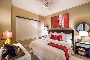 TEMPORARY HOUSING DALLAS. Furnished Corporate Apartments In Dallas Tx. Home Design Ideas
