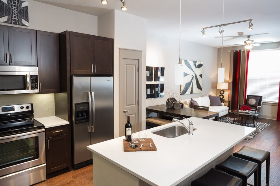 dallas furnished condos - F.A.D Furnished Apartments Dallas