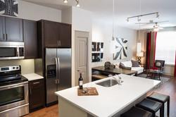 dallas furnished condos - F.A.D Furnished Apartments Dallas
