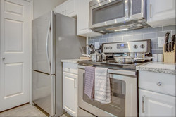 Furnished Apartments (10)