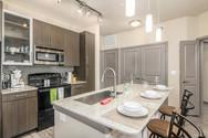 Corporate Housing Dallas Uptown