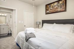 Furnished Apartments Deep Ellum  (12)