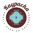 Kaypacha.png
