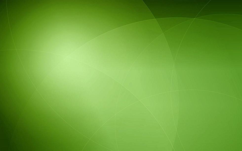 green-backgrounds-wallpapers-wallpaper-c