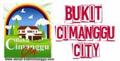 Logo Bcc.jpeg