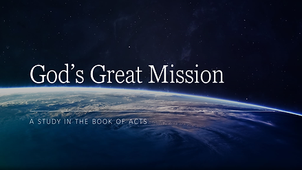 Gods Great Mission.png