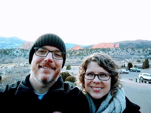Ben and Sarah profile.jpg