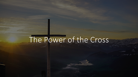 The Power of the Cross.png