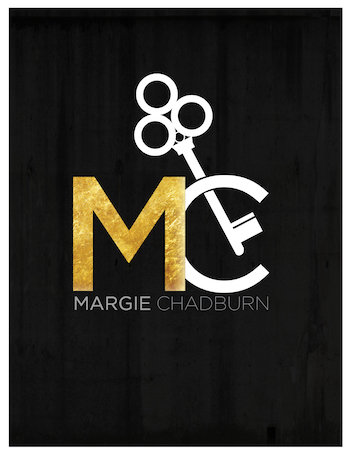 """Crazy"" Cover Margie Chadburn"