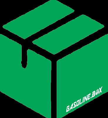 BOX ETANOL