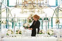 my riviera wedding.jpg
