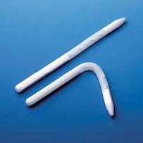 protesis de pene 1.jpg