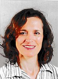 Véronique_LEFEBVRE-SANONER.jpg