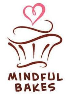 Mindful Bakes Logo large.jpeg
