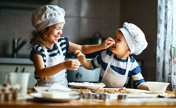 Children playing cooking RD.jpg