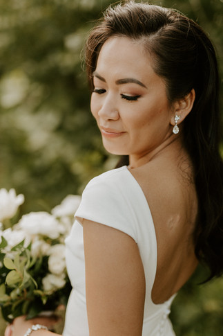 K+M-married-435.jpg