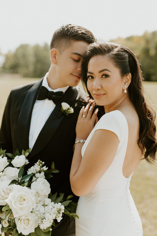 K+M-married-397.jpg
