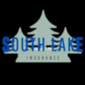 South Lake (1).png