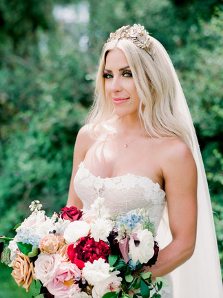 Jenna+Rae+Hutchinson+Wedding38.jpeg