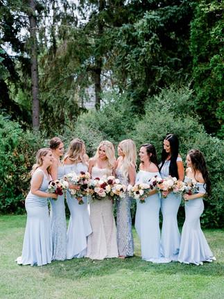 Jenna+Rae+Hutchinson+Wedding23.jpeg